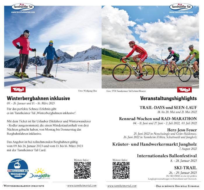 Bildergebnis für winterbergbahnen inklusive 2019